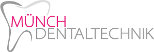 Münch Dentaltechnik